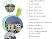 Comunicare sostenibilità urbana: candidatura Nantes European Green Capital 2013