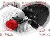 love You: prima tappa