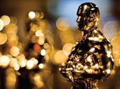 Oscar 2013 nomination