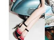 News closet// giro l'Italia nuova campagna Cinti 2013