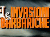 """""""Confessarsi"""" alle Invasioni Barbariche"""