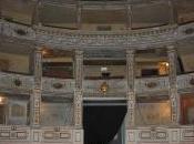 Workshop with Jean Lecat Peter Brook, give life Teatro Rossi Pisa