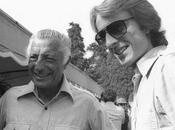 Ferrari: ricordo Gianni Agnelli