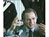 """Camorrista"""" Giuseppe Tornatore, film capolavoro rivedere"""