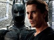 Ancora grande gesto Christian Bale Ecco telefonta Zach, Batman malato leucemia