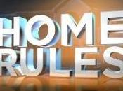 regole della casa, sidro