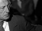 Giovanni Agnelli, Fiat l'Italia