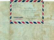 Lettere Frida Kahlo