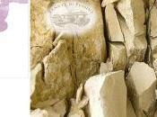 magia luoghi. Nakone, Chardonnay 100% Tenuta Fessina, febbraio all'Enoteca Bibenda Wine Concept Roma