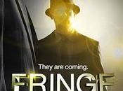 Fringe over, long live