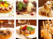 venerdì marmocchio: Pastamadre