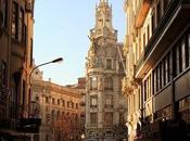 Shopping Porto