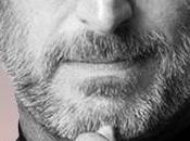 L'huffington Post pubblica cinque sbagli eclatanti Steve Jobs