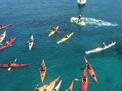 vito festival 11-14 2012