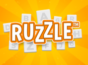 Ruzzle spot Vendola: video virale!