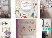 [books] creativita' stile libri regalare alle amiche natale