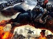 Anche Santa Monica interessata Darksiders