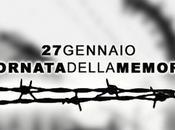 Giorno della Memoria 2013: strumenti didattica