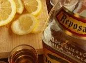 Sale, tequila limone Frank Romantico, racconto)