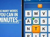 Ruzzle arrivo Windows Phone