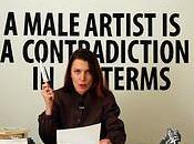 Attivismo femminile