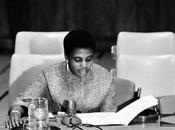 Cinema Africa: Miriam Makeba raccontata meglio