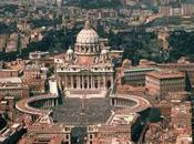 Vaticano soldi Mussolini, nuova bufala anticlericale