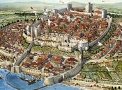 L'imperatore Spagna Carlo sbarca Cagliari.