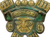 Murigal, destino degli Inca