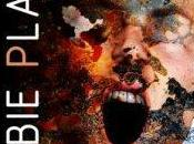 Zombie Plague Three Short Stories (Free ebook)