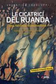 cicatrici Ruanda Valentina Codeluppi (EMI-Bologna) libro week-end