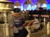 Beppe Grillo Rimini: intervento riuscito!