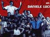 [Scuola&cinema;] scuola Daniele Lucchetti