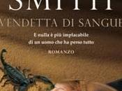 VENDETTA SANGUE Wilbur Smith