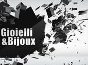 Gioielleria Bijoux