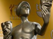 2013: Argo vince Miglior Cast, Daniel Day-Lewis Jennifer Lawrence Migliori Attori