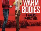 Ancora zombie: Warm bodies libro