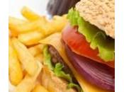 Fast food, bambini rischio asma eczema
