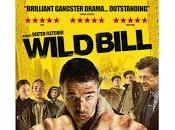 Wild Bill Dexter Fletcher