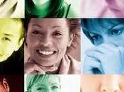 Adolescenti HPV, rapporti rischio, arriva vaccino