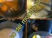 Crema pasticcera veloce velocissima senza grumi