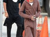 figli Will Smith avvistati concerto Justin Bieber