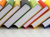 classifica libri venduti fino gennaio 2013