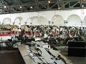 Ustica, Cassazione: missile Stato condannato risarcimento familiari delle vittime