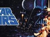 Abrams dirigerà Star Wars