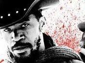 Django unchained heart