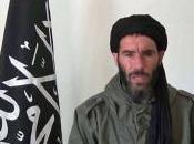 Al-qaida maghreb islamico: sono dietro?