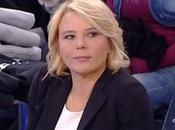 Maria Filippi confessa cosa fatto agli occhi Botox? #perdire)