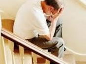 Genitori tossicodipendenti: Come realizzare incontro dialogico?