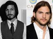 Jobs Ashton Kutcher realtà